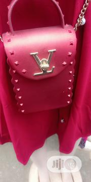 Rose Fashion World   Bags for sale in Edo State, Benin City
