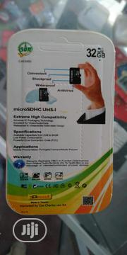 Memory Card | Accessories for Mobile Phones & Tablets for sale in Akwa Ibom State, Uyo
