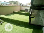 Artificial Grass For Your Living And Sitting Room Space | Landscaping & Gardening Services for sale in Lagos State, Ikeja