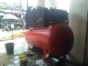 100ltrs 30HP Air Compressor | Vehicle Parts & Accessories for sale in Lagos State, Ajah