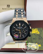 Classic Wrist Watches | Clothing Accessories for sale in Anambra State, Aguata