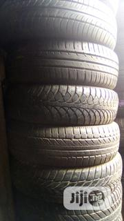 New And Tokunbo Tyres | Vehicle Parts & Accessories for sale in Oyo State, Ibadan