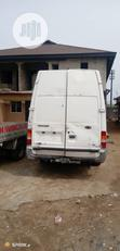 Ford Transit | Buses & Microbuses for sale in Egbe Idimu, Lagos State, Nigeria