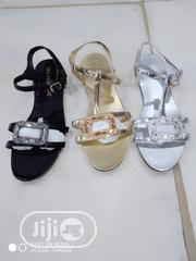 Quality Sandals 42   Shoes for sale in Lagos State, Lagos Island
