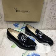 Billionaire Shoe 46   Shoes for sale in Lagos State, Lagos Island