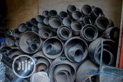 Elbows Used For Plumbing Work | Building & Trades Services for sale in Lagos State, Orile