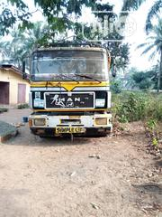 Clean Used MAN 2003 White | Trucks & Trailers for sale in Anambra State, Awka