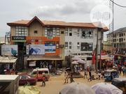 Big Shops For Rent At Ochanja Roundabout | Commercial Property For Rent for sale in Anambra State, Onitsha