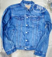 Jeans Jacket | Clothing for sale in Lagos State, Lagos Island