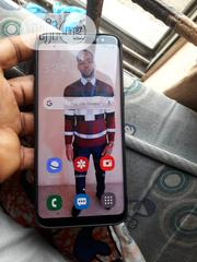 Samsung Galaxy S8 64 GB Black | Mobile Phones for sale in Ogun State, Ado-Odo/Ota