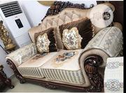 By 7 Sofa Chair | Furniture for sale in Lagos State, Lagos Island