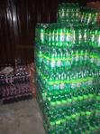 Soft Drink | Meals & Drinks for sale in Akinyele, Oyo State, Nigeria