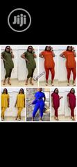 Beautiful Ladies Cloth | Clothing for sale in Yenagoa, Bayelsa State, Nigeria