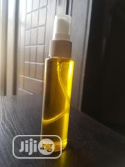 Carrot Oil | Skin Care for sale in Abuja (FCT) State, Lugbe District