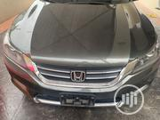 Honda Accord 2013 Gray | Cars for sale in Lagos State, Lekki Phase 2