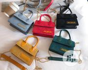 BIM Collection | Bags for sale in Edo State, Benin City