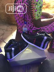 Burberry Sneakers | Shoes for sale in Lagos State, Surulere