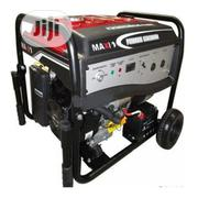 Maxi 4kva Generator-maxigen Ek33 | Electrical Equipment for sale in Abuja (FCT) State, Central Business Dis