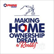 Survey And Deed Of Assignment | Land & Plots For Sale for sale in Anambra State, Onitsha