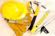 Repair And Installation Services | Repair Services for sale in Lagos State, Isolo