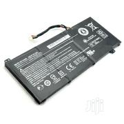 AC14A8L Battery for Acer V15 Nitro | Computer Accessories  for sale in Lagos State, Ikeja