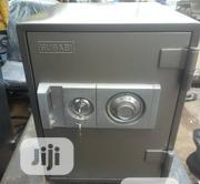 Office Files Cabinet And Safe | Safety Equipment for sale in Lagos State, Surulere