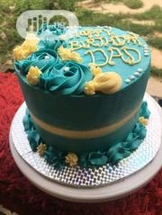 Cake And Parties | Party, Catering & Event Services for sale in Lagos State, Mushin