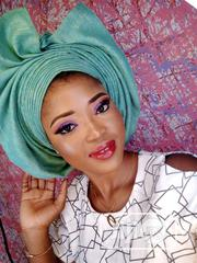 Professional Makeover,Gele,Cream Mixing,Wig Making Etc | Health & Beauty Services for sale in Lagos State, Ajah