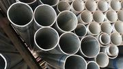 Galvanized Pipes   Building Materials for sale in Lagos State, Alimosho
