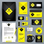 Printing And Branding | Printing Services for sale in Lagos State, Ikoyi