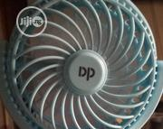 Mini Hand Fan | Home Accessories for sale in Oyo State, Ibadan