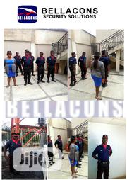 Security Officers | Security Jobs for sale in Lagos State, Victoria Island