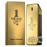Paco Rabanne Dubia Copy Perfume Perfume 100 Ml | Fragrance for sale in Lagos State