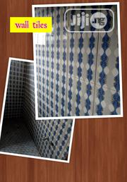 Wall Tiles | Building Materials for sale in Delta State, Uvwie