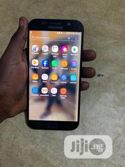 Samsung Galaxy A7 Duos 16 GB Blue   Mobile Phones for sale in Anambra State, Onitsha