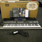 Psr S670 Keyboard | Musical Instruments & Gear for sale in Lagos State, Ojo