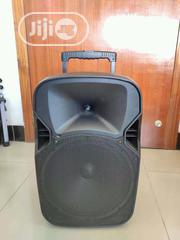 15 Public Address System   Audio & Music Equipment for sale in Lagos State, Ojo
