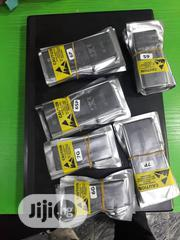 iPhones Batteries | Accessories for Mobile Phones & Tablets for sale in Lagos State, Ikeja