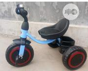 Children Tricycle | Toys for sale in Lagos State, Lagos Island