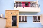 3bedroom Shared Apartment At Lekki Ajah   Houses & Apartments For Rent for sale in Ondo State, Ilaje