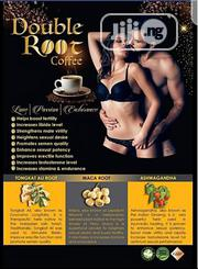 Double Root Coffee   Sexual Wellness for sale in Lagos State, Ikeja