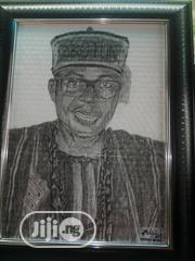 Drawing Of Portrait Or Pictures   Party, Catering & Event Services for sale in Ogun State, Abeokuta South