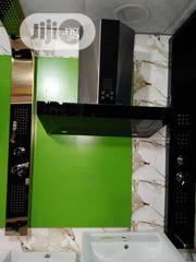 Kitchen Hood / Extractor | Kitchen Appliances for sale in Lagos State, Orile