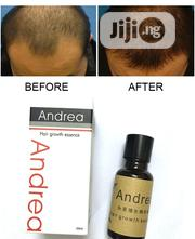 Andrea Hair Serum | Hair Beauty for sale in Lagos State, Ikotun/Igando