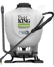 Professional Backpack Sprayer | Farm Machinery & Equipment for sale in Lagos State, Ojo