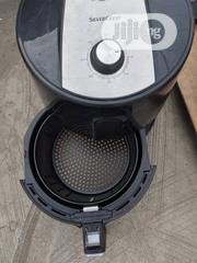 Air Fryer, Fry Without Oil | Kitchen Appliances for sale in Lagos State, Ojota