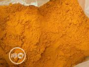 Tumeric Powder Available In Kgs   Meals & Drinks for sale in Lagos State, Yaba