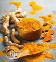 Pure Tumeric Powder 1kg Upward | Feeds, Supplements & Seeds for sale in Lagos State, Ipaja