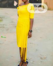 Pencil Dress | Clothing for sale in Lagos State, Oshodi-Isolo