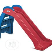 Little Tikes First Climber   Children's Gear & Safety for sale in Lagos State, Lagos Island